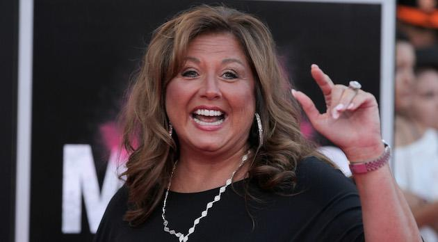 Abby Lee Miller Fraud Charges & Guilty Sentencing Updates