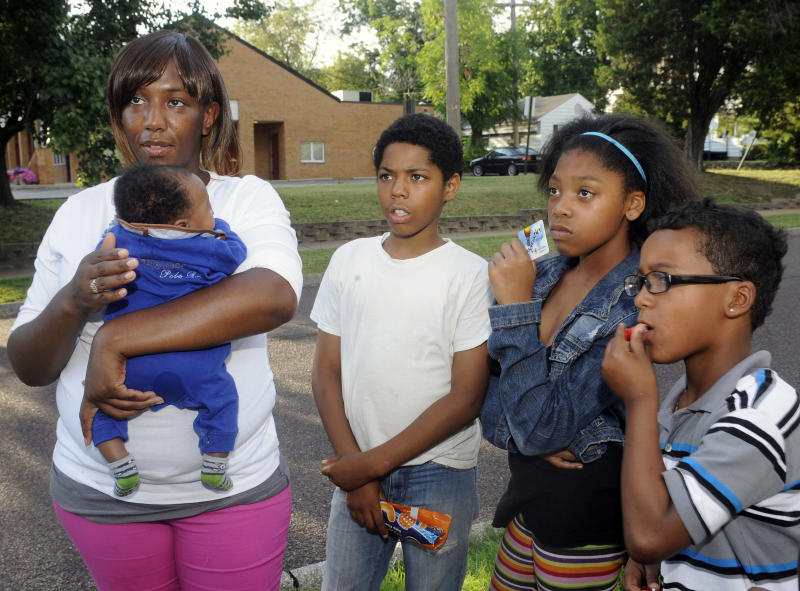Missouri school transfer ruling opens old wounds