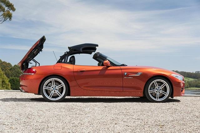 "<p style=""text-align:right;""> <b><a href=""http://ca.autos.yahoo.com/bmw/z4/2013/"" target=""_blank"">2013 BMW Z4 2dr Roadster sDrive28i </a></b><br> <b>TOTAL SAVINGS $14,847</b><br> <a href=""http://www.unhaggle.com/yahoo/"" target=""_blank""><img src=""http://www.unhaggle.com/static/uploads/logo.png""></a> <a href=""http://www.unhaggle.com/dealer-cost/report/form/?year=2013&make=BMW&model=Z4%20sDrive28i&style_id=353293&pid=58"" target=""_blank""><img src=""http://www.unhaggle.com/static/uploads/getthisdeal.png""></a><br> </p>  <div style=""text-align:right;""> <br><b>Manufacturer Suggested Retail Price</b>: <b>$54,300</b> <br><br><a href=""http://www.unhaggle.com/BMW-Canada/"" target=""_blank"">BMW Canada</a> Incentive*: $12,500 <br>Unhaggle Savings: $2,347 <br><b>Total Savings: $14,847</b> <br><br>Mandatory Fees (Freight, Govt. Fees): $2,230 <br><b>Total Before Tax: $41,683</b> <br><br>... or $3,000 incentive and 1.9% financing for 60 months </div> <br> <p style=""text-align:right;font-size:85%;color:#777;""><em>Published August 9, 2013</em></p> <br><p style=""font-size:85%;color:#777;""> * Manufacturer incentive displayed is for cash purchases and may differ if leasing or financing. For more information on purchasing any of these vehicles or others, please visit <a href=""http://www.unhaggle.com"" target=""_blank"">Unhaggle.com</a>. While data is accurate at time of publication, pricing and incentives may be updated or discontinued by individual dealers or manufacturers at any time. Typically, manufacturer incentives expire at the end of every month. Vehicle availability is also subject to change based on market conditions. Unhaggle Savings is a proprietary estimate of expected discount in addition to manufacturer incentive based on actual savings by Unhaggle customers. </p>"