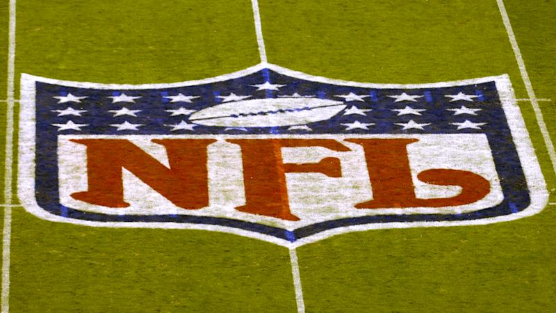 Late appeal moves NFL concussion case to Supreme Court