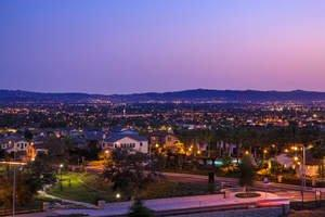 The Collection at Wisteria Introduces 12 One-of-a-Kind View Residences at Rosedale in Azusa