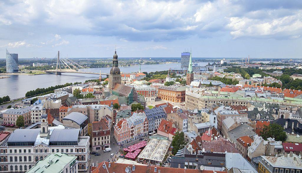 "<b>5. Latvia </b><br><br>Tourists who return from Latvia recommend that the country be ""enjoyed slowly."" Apart from the capital Riga (and its historical centre of Old Riga), the cities and towns of Cesis, Kuldiga, Sigulda and Talsi are also on the tourist map. Latvia has about 500 km of Baltic coastal beaches, forests, rivers, national parks and birding hotspots. Ecotourism has caught on in Latvia and the countryside is full of hiking trails and native wildlife, including the rare European bison or wisent. History and architecture buffs are promised a rewarding trip while military history enthusiasts will find the secret Soviet bunkers and ancient battle sites of great interest. Latvia is well-rated for human rights and press freedom, and also received high ratings for environmental protection. Latvia also was the highest ranked of this year's countries according to The World Economic Forum's Global Gender Gap Report for 2012, showing Latvia to be a leader in gender equality. <br><br>Latvia has Consulates in New Delhi (Address: 57, Golf Links, New Delhi - 110 003 India; Phone: 91-97114-11712) and Chennai (Khivraj Complex II, 2nd Floor, 480, Anna Salai, Nandanam, Chennai – 600035; Phone: 91-44-24340252) <br><br><a target=""_blank"" href=""http://www.latvia.travel/en/"">Official tourism website</a>"