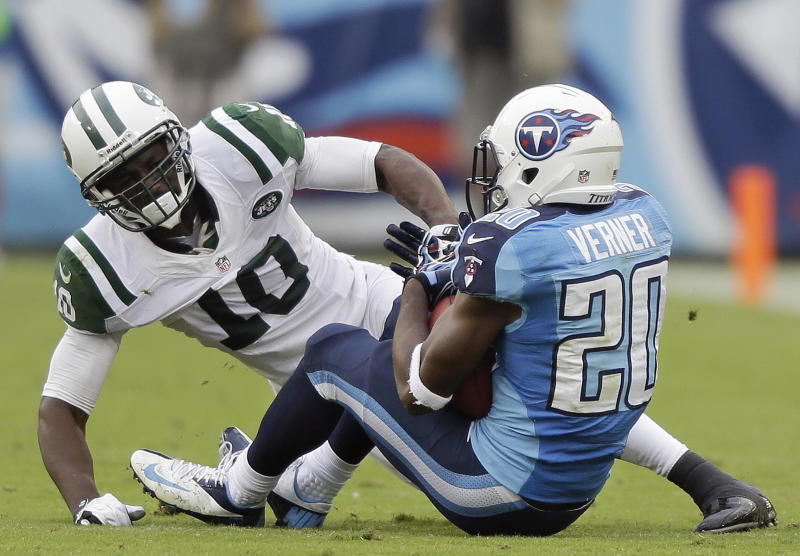 Struggling Falcons look for turnaround vs Jets