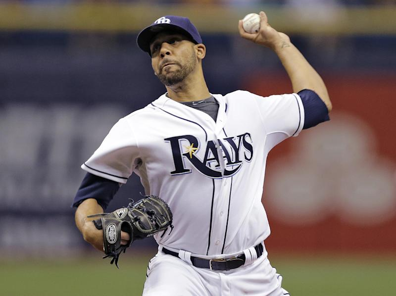 Rays ace Price hopes to stay as trade date nears