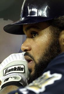 Prince Fielder finds his perfect fit in Detroit