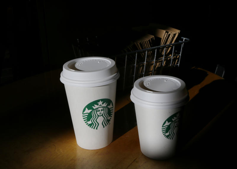 Small NH coffee producer prevails over Starbucks
