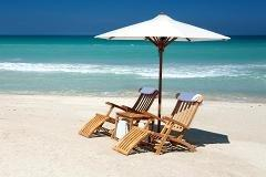 Cities, states tax vacationers to boost revenue