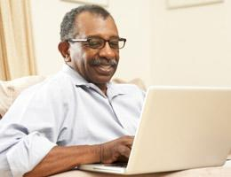 10-part-time-retirement-jobs-11-sell-lg
