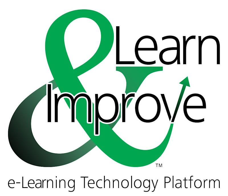 Advanced Solutions Premiers Learn & Improve