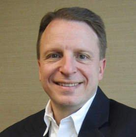 Rockland NY Credit Union Appoints COO