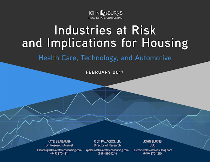 technology and health care paper