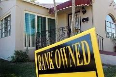 New way to stop foreclosures still only a threat