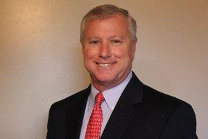 Steve Tucker Appointed President of All Leisure Group, North America