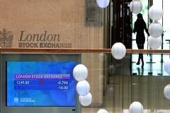 FTSE 100 set for all-time highs in 2014: analysts