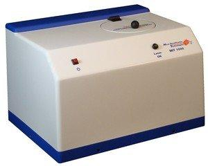 Micro Imaging Technology to Exhibit the MIT 1000 at the 2013 Food Safety Summit