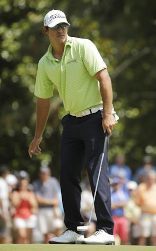 A big week for Brooks Koepka in many ways