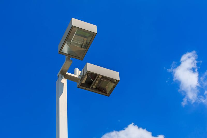 LED streetlights save cities millions, but raise health issues — and urban residents hate them