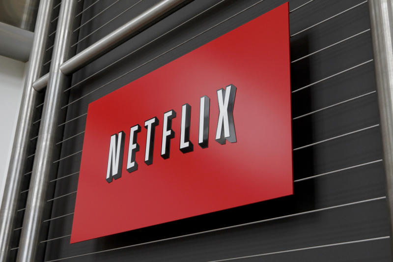 Netflix Plans To Double Its Original Programming Output In 2017