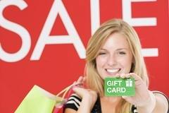 Seven ways to save on gift card purchases