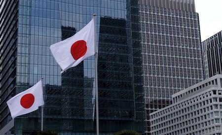 Japan Signs 'Historic' Nuke Deal With India