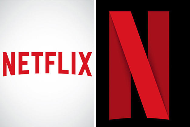 Netflix wants 50% of its library to be original content