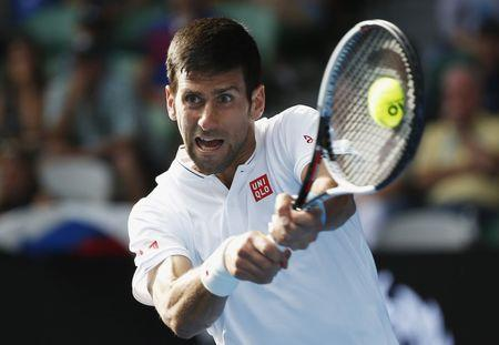 Novak Djokovic accepts wildcard for Acapulco tournament