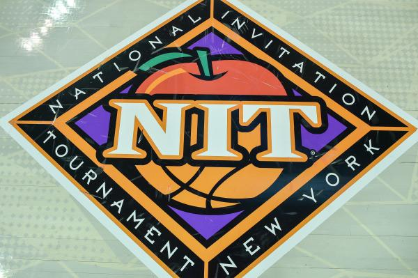Hawkeyes' season ends with 94-92 OT loss to TCU — NIT