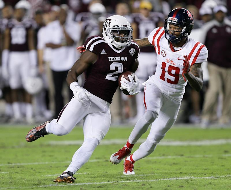 Speedy Noil Charged with Marijuana Possession: Latest Details and Comments