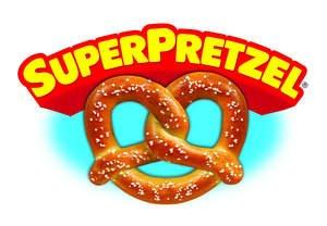 National Soft Pretzel Day Celebrates America's Favorite Twisted Food
