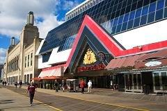 Why New York casinos could crush Atlantic City