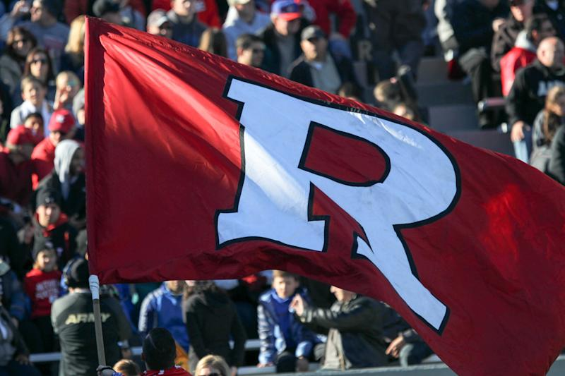 NCAA investigation of Rutgers finds 7 potential violations
