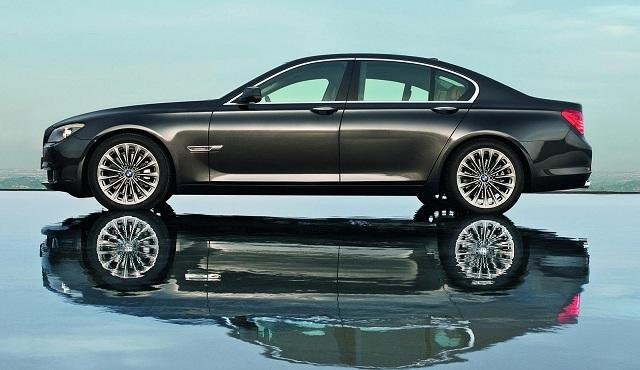 "<p style=""text-align:right;""> <b><a href=""http://ca.autos.yahoo.com/bmw/7-series/2013/"" target=""_blank"">2013 BMW 740Li xDrive AWD </a></b><br> <b>TOTAL SAVINGS $25,098</b><br> <a href=""http://www.unhaggle.com/yahoo/"" target=""_blank""><img src=""http://www.unhaggle.com/static/uploads/logo.png""></a> <a href=""http://www.unhaggle.com/dealer-cost/report/form/?year=2013&make=BMW&model=740Li%20xDrive&style_id=354592&pid=58"" target=""_blank""><img src=""http://www.unhaggle.com/static/uploads/getthisdeal.png""></a><br> </p>  <div style=""text-align:right;""> <br><b>Manufacturer Suggested Retail Price</b>: <b>$106,600</b> <br><br><a href=""http://www.unhaggle.com/BMW-Canada/"" target=""_blank"">BMW Canada</a> Incentive*: $20,000 <br>Unhaggle Savings: $5,098 <br><b>Total Savings: $25,098</b> <br><br>Mandatory Fees (Freight, Govt. Fees): $2,529 <br><b>Total Before Tax: $84,031</b> <br><br>... and 2.9% financing for 60 months </div> <br> <p style=""text-align:right;font-size:85%;color:#777;""><em>Published August 9, 2013</em></p> <br><p style=""font-size:85%;color:#777;""> * Manufacturer incentive displayed is for cash purchases and may differ if leasing or financing. For more information on purchasing any of these vehicles or others, please visit <a href=""http://www.unhaggle.com"" target=""_blank"">Unhaggle.com</a>. While data is accurate at time of publication, pricing and incentives may be updated or discontinued by individual dealers or manufacturers at any time. Typically, manufacturer incentives expire at the end of every month. Vehicle availability is also subject to change based on market conditions. Unhaggle Savings is a proprietary estimate of expected discount in addition to manufacturer incentive based on actual savings by Unhaggle customers. </p>"