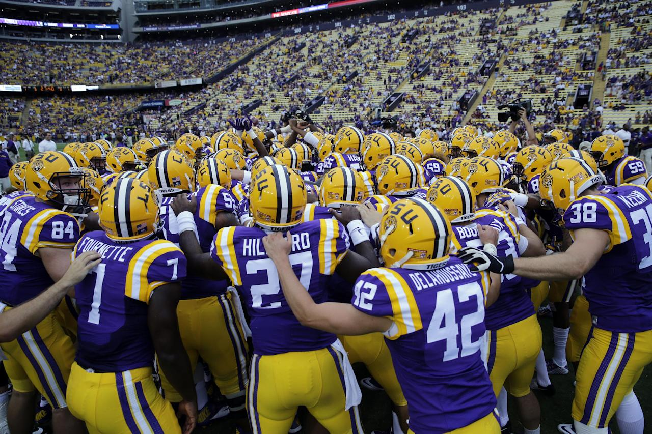 las vegas ncaaf odds yahoo college football