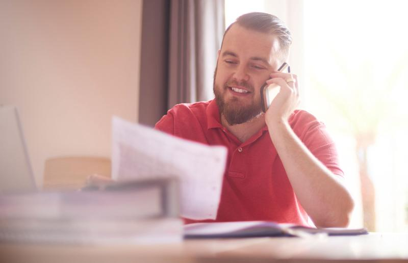How to Avoid Filing for Bankruptcy