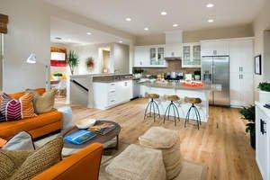 Upgraded Home of the Week Available for Quick Move-In at Agave