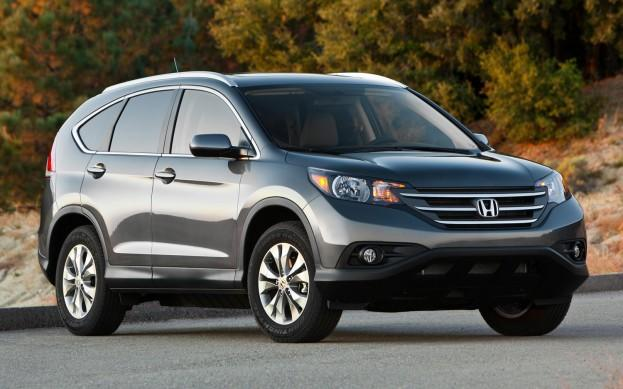 "<p style=""text-align:right;"">  <b><a href=""http://ca.autos.yahoo.com/honda/cr-v/2013/"" target=""_blank"">2013 Honda CR-V AWD 5dr EX-L</a></b><br>  <b>TOTAL SAVINGS $4,057</b><br>  <a href=""http://www.unhaggle.com/yahoo/"" target=""_blank""><img src=""http://www.unhaggle.com/static/uploads/logo.png""></a>  <a href=""http://www.unhaggle.com/dealer-cost/report/form/?year=2013&make=Honda&model=CR-V&style_id=356002"" target=""_blank""><img src=""http://www.unhaggle.com/static/uploads/getthisdeal.png""></a><br>  </p>  <div style=""text-align:right;"">  <br><b>Manufacturer Suggested Retail Price</b>:  <b>$33,315</b>  <br><br><a href=""http://www.unhaggle.com/Honda/CR-V/Incentives/"" target=""_blank"">Honda Canada Incentive</a>*: $2,500  <br>Unhaggle Savings: $1,557  <br><b>Total Savings: $4,057</b>  <br><br>Mandatory Fees (Freight, Govt. Fees): $1,775  <br><b>Total Before Tax: $31,033</b>  </div>  <br><br><p style=""font-size:85%;color:#777;"">  * Manufacturer incentive displayed is for cash purchases and may differ if leasing or financing. For more information on purchasing any of these vehicles or others, please visit <a href=""http://www.unhaggle.com"" target=""_blank"">Unhaggle.com</a>. While data is accurate at time of publication, pricing and incentives may be updated or discontinued by individual dealers or manufacturers at any time. Vehicle availability is also subject to change based on market conditions. Unhaggle Savings is a proprietary estimate of expected discount in addition to manufacturer incentive based on actual savings by Unhaggle customers  </p>"