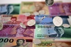 Summers out, can emerging currencies now catch a break?