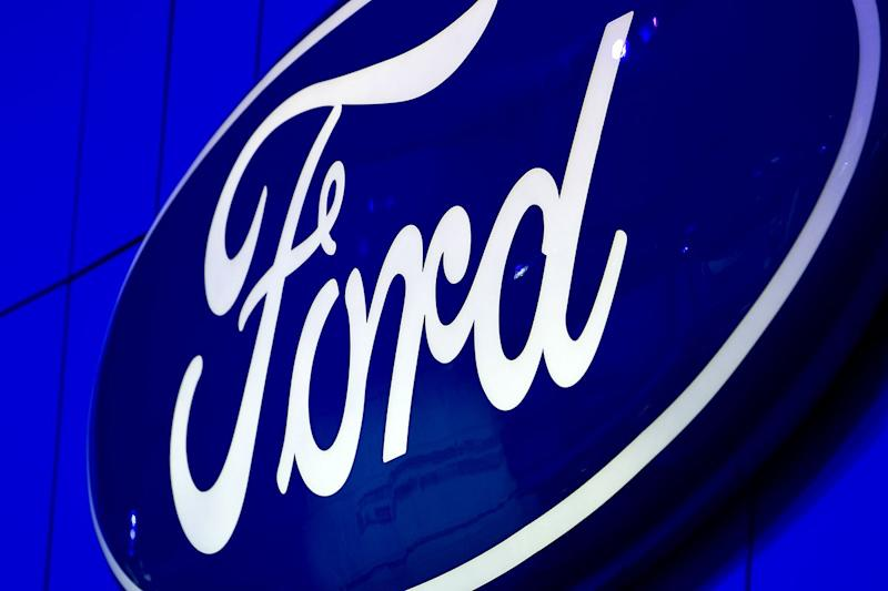 Image result for Photographer: Jeff Kowalsky/Bloomberg Ford Open to Deals With Trump to Keep Jobs in U.S., CEO Says