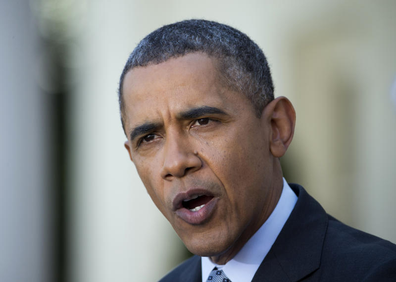 Obama, Mich. Senate candidate call for higher wage