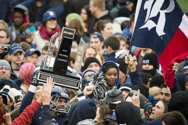 Mississippi State to play Rice in Liberty Bowl