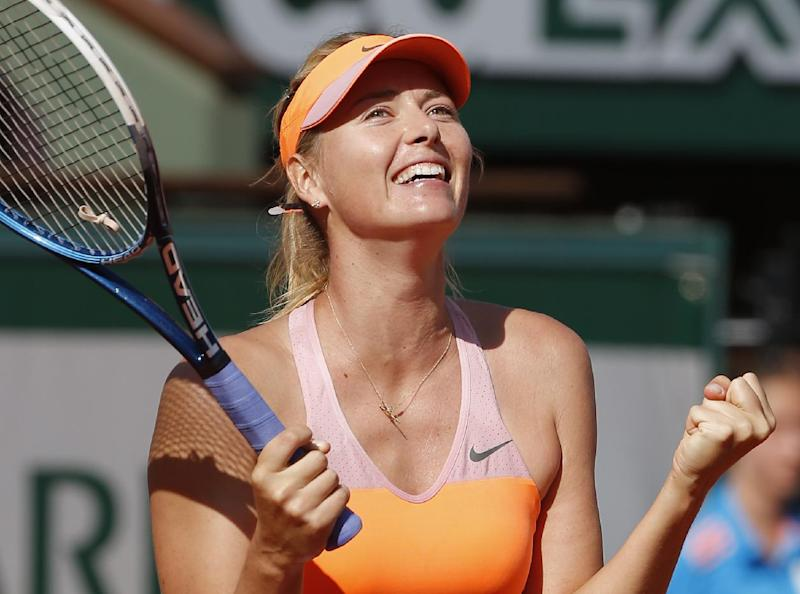 5 things to look for in French Open women's final