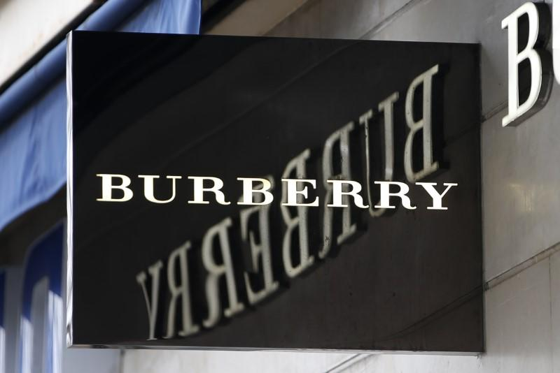 burberry perfume outlet q7z4  burberry perfume outlet