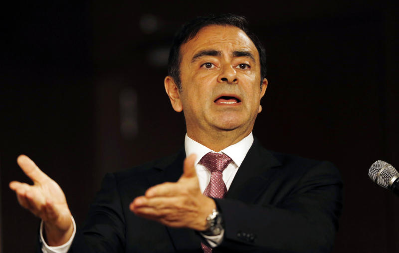 Renault, Nissan invest in South Korea production