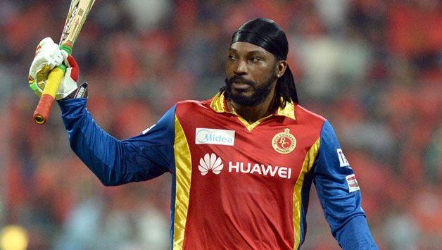 Indian Premier League: 5 most expensive players in the history