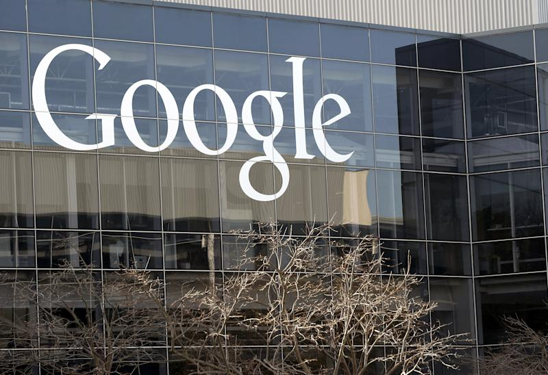 Google to change terms to use your identity in ads