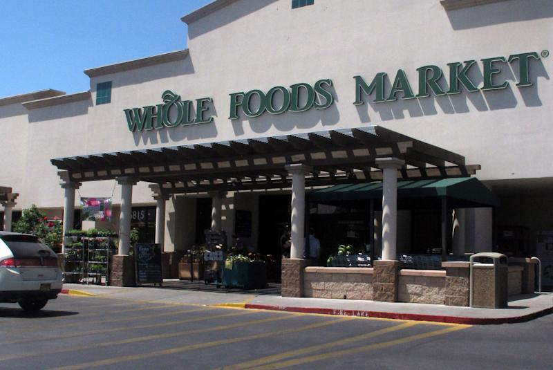 Whole Foods reviewing language policy amid NM flap