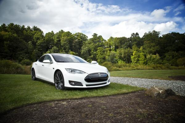 Elon Musk reveals Tesla's ambitious master plan for the future of transportation