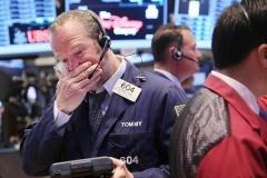 60% Chance of Recession in 3-5 Years: Pimco
