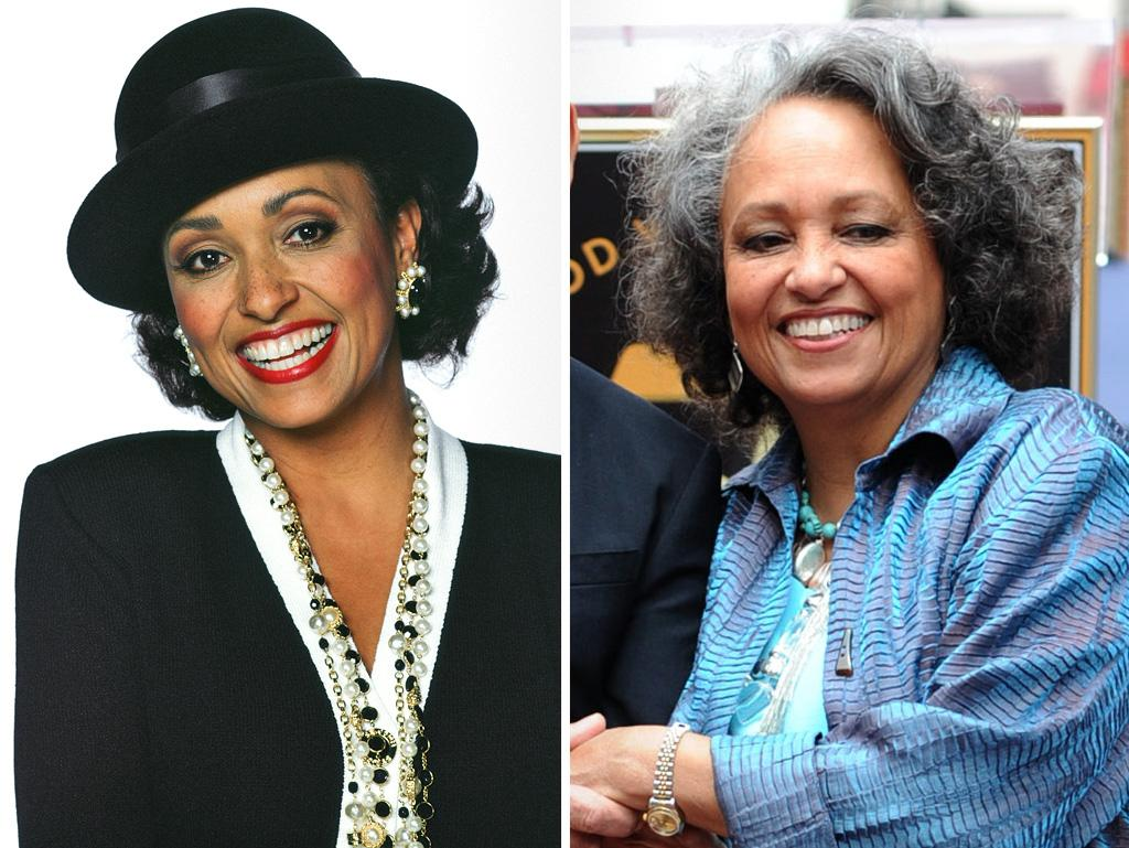 "<strong>Daphne Maxwell</strong><br /><br /><strong>Reid Played:</strong> Vivian Banks (Seasons 4–6)<br /><br /><strong>Now:</strong> When Reid took over the role of Aunt Viv, the show often included sly jokes about the casting change; in one episode, Will asked, ""So who's playing the mother this year?"" Since ""Prince,"" Reid has done a few guest appearances, most notably on ""Eve"" and BET's ""Let's Stay Together."" She and her husband, Tim Reid (""WKRP in Cincinnnati""), are both active in their Virginia communities."