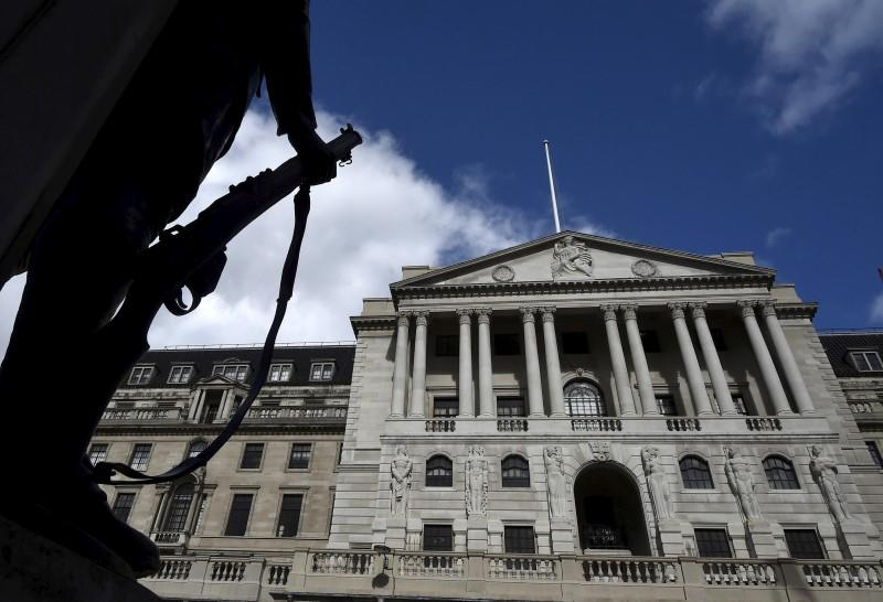 Rate cut could hinge on Q2 inflation